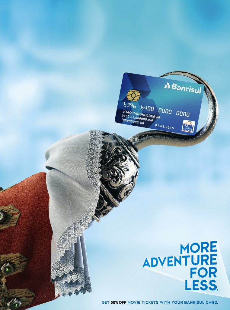 banrisul-credit-card-more-movies-for-less-print-358122-adeevee