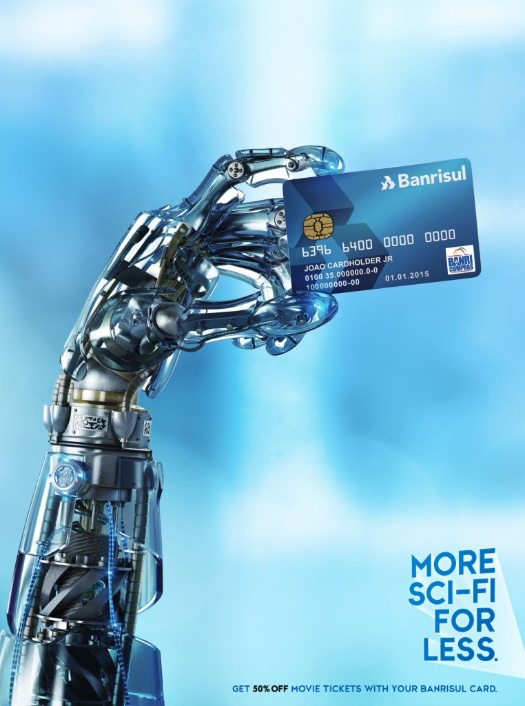 banrisul-credit-card-more-movies-for-less-print-358125-adeevee